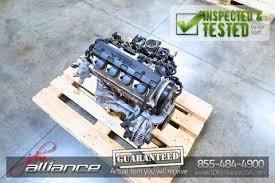 products page 8 jdm alliance D17A2 D17A6 Or jdm 01 05 honda civic ex d15b 1 5l sohc vtec engine d17a2 d17a
