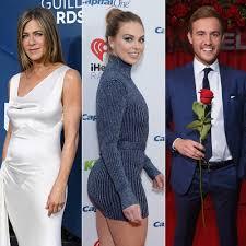 SAG Awards 2020: Jen Aniston Doesn't Want Hannah B. on 'The ...
