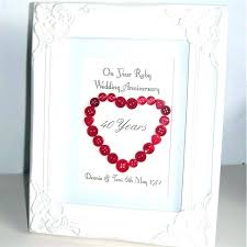 gifts for inlaws at wedding gift ideas anniversary in india gifts for inlaws at wedding
