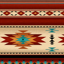navajo designs patterns. Native Pattern Stripe Brick, Quilter\u0027s Quality .75/panel 39\ Navajo Designs Patterns