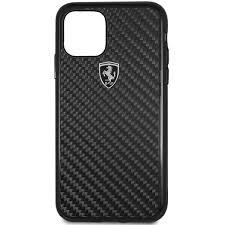 + capa transparente gel tpu silicone para apple iphone 4. Ferrari Scuderia Case For Iphone Xs Max Iphone 11 Pro Iphone 11 Pro Custom Mac Bd