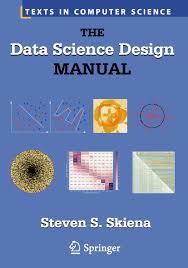 Algorithm Design Manual Vs Clrs The Algorithm Design Manual
