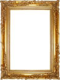 black and gold frame png. Black And Gold Frame Png Deco .