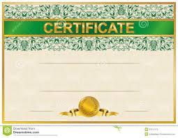 Photos: Diploma Congratulations, - Gallery Photos - Designates