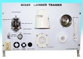 mixer wiring diagram mixer grinder wiring diagram mixer image wiring mixer grinder motor wiring mixer auto wiring diagram schematic