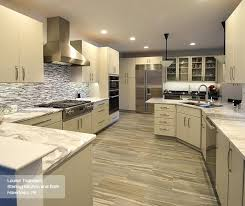 modern grey kitchen modern kitchen with light grey cabinets modern grey kitchen cupboards modern grey kitchen