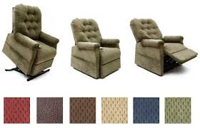marvelous chair lift recliner with sage green easy comfort lc 200 power electric lift chair mega