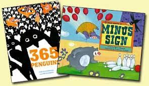big savings check out our kids math books