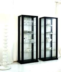 exposed cabinet door hinges cabinet expo cabinets fl types of exposed hinges installing good kitchen cabinet