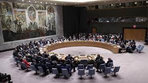 اشتية: جلسة مجلس الأمن غداً تناقش إعادة تفعيل اللجنة الرباعية للسلام