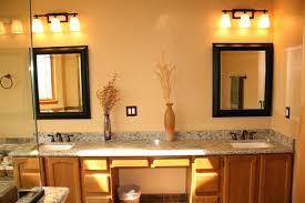 bathroom fixtures denver. Light Fixtures Denver Vanity And Powder Room Bathroom Co Lighting Commercial . N