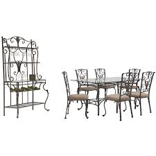 City Furniture Dining Room City Furniture Dining Room Furniture Sets