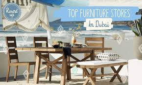 top online furniture stores. Simple Online 150430SMDXBFurnitureStoresDCG_v1RFWjpg For Top Online Furniture Stores I