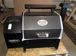 blaz n grill works grand slam blazn deals