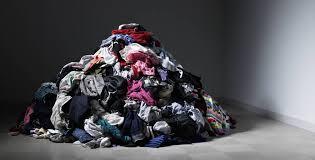 Resultado de imagen de oxfam explicacion en ropa