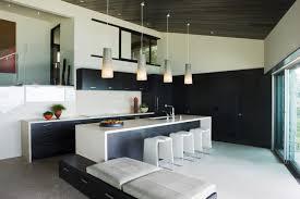 modern kitchen pendant lighting. Modern Kitchen Island Pendant Lighting