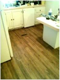 amazing tranquility flooring review reviews resilient vinyl installation architecture strikingly tranquilit