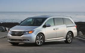Check spelling or type a new query. 2015 Honda Odyssey 4dr Wgn Ex L W Navi Specifications The Car Guide