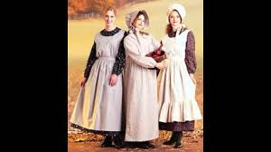 pioneer woman clothing. pioneer woman clothing l