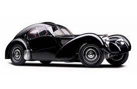One of the most bizarre, elusive and expensive of cars is the bugatti type 57sc atlantic. Photos Of The Magnificent 1938 Bugatti Type 57sc Atlantic Coupe From The Ralph Lauren Collection
