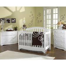 baby nursery furniture sets baby nursery furniture white
