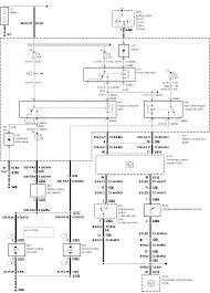 ford focus 2008 wiring diagram pdf efcaviation com ford focus wiring diagram download at 2012 Ford Focus Wiring Diagram Pdf