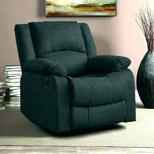 big man recliner chairs unusual big and tall recliner chair marvelous big man recliners big man