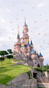 disney, Disney phone wallpaper ...