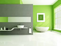 Light Bathroom Colors Choosing Wall Color For Your Bathroom Thetipz
