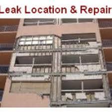 leak detection las vegas. Perfect Leak Photo Of Valleywide Leak Detection  Las Vegas NV United States In Vegas