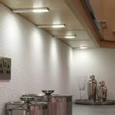 counter lighting. Quadra PLUS - U LED Under Cabinet Light Counter Lighting