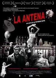 Диссертация об убийстве смотреть фильм онлайн бесплатно в  Антенна 2007