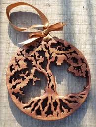 scroll saw ideas. 1000+ images about scroll saw on pinterest | patterns . ideas i