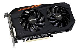 s 8g 1 Rx580 0 Radeon™ a U rev Gigabyte 1 Graphics Card Aorus 1 6g47qn