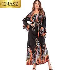 Turkish Abaya Design Us 21 75 36 Off Muslim Clothing Turkey Abaya Designs Dubai Abaya Evening Dresses From Dubai Moroccan Maxi Dress In Islamic Clothing From Novelty