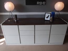 ikea office makeover. Tim\u0027s Office Makeover Ikea