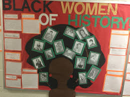 17 best images about black history month ideas black history month bulletin board