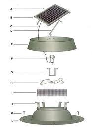 nutone broan replacement bath vent fan motors