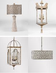 Image Eclectic Revival Eclectic Lighting With Layered Finishes Gabby New Eclectic Style Lighting Using Unique Materials From Gabbys