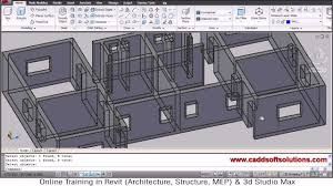 autocad for home design