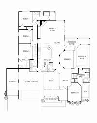pulte homes floor plans texas luxury lovely pulte home designs pulte homes ranch floor plans