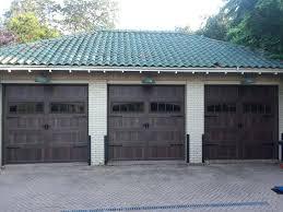 overhead door lewisville tx door garage door commercial garage doors genie parts sears garage door opener