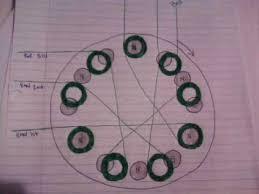 phase alternator wiring diagram image wiring 3 phase alternator on 3 phase alternator wiring diagram