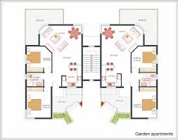 apartments design plans. Apartment Layout Design Fresh In Innovative Pleasant Plans Simple Apartments With Floor Plan House .