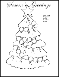 Learn to count numbers worksheet with pictures   Kids Activities in addition Math Worksheets for Preschool   Kids Activities moreover Color By Number Christmas Worksheets   Printable Coloring Image likewise Horizontal Addition Worksheets For Preschool and Kindergarten additionally Money Worksheets for Kids 2nd Grade likewise  additionally Free worksheets for  paring or ordering fractions moreover Christmas themed counting practice for kids  Easy printable to additionally Horizontal Addition Worksheets For Preschool and Kindergarten also Charming Maths Worksheet For Kids Kindergarten Missing Numbers Cow likewise Free Angry Birds Math Worksheets for Kindergarten. on easy number worksheets for preschool