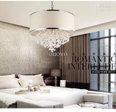 pakage weight 65 kg bedroom pendant lighting