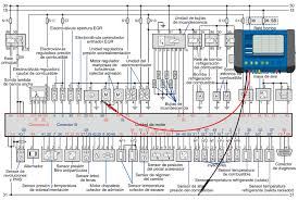 cole hersee solenoid wiring diagram wirdig addition 72 chevelle ac wiring diagram on 12v 30 relay wiring diagram