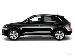 2018 audi 15. brilliant 2018 2018 audi q5 exterior photos intended audi 15