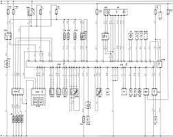 Bmw E46 Light Control Module Bmw 3 Series E46 2 0l