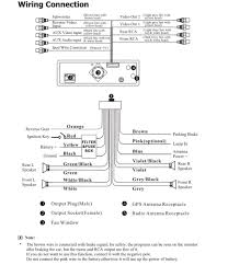 xo vision wiring diagram xo image wiring diagram chrysler sebring 200 convertible club u2022 view topic dvd video on xo vision wiring diagram